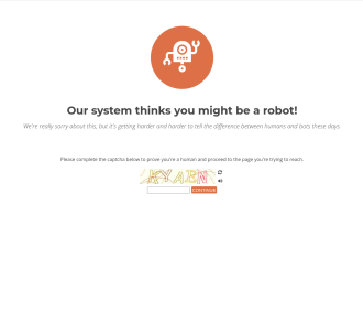 Beat The Markets With Trading Systems