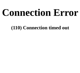 Fired Travel Agent Wants Revenge! Here s The Secret To Cheap Flights.