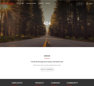 Easy Bbq Recipes - Delicious Meals