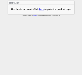 Affiliate Marketing Freedom Blueprint - Over $500 Per Sale