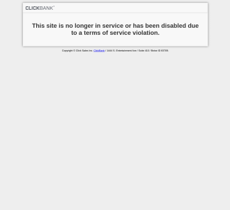 Cpa Fundamental: The Ultiamte Guide To Cpa Profits
