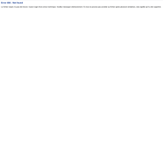 Likeforfollow Upreachr Pro - Commercial