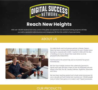 Earn Up To $2000 In Commissions | Hot New Offers For 2020