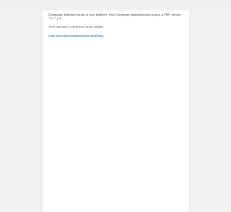 Quit Smoking - Stop Smoking With Eft