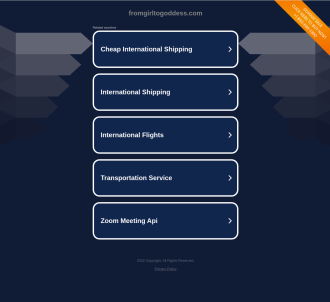How Any Woman Can Become Irresistible To Men