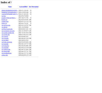Diy Aquaponics Made Easy ~ Brand New ~ High Conversion!