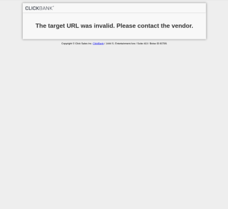 Boer Goat Profits Guide Power Pack