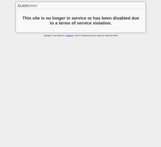 Infinity Scalper - New Forex Product That Sells!
