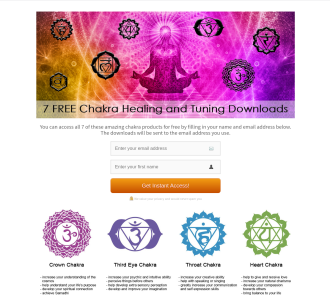 Isochiral Music - Multiple New Upsells & 90% Commissions For High Epc
