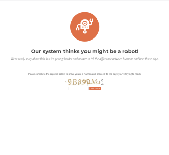 From Texas To The Delta - Acoustic Blues Guitar Lessons