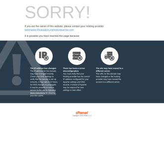 Jupsat Pro - Astronomy Software