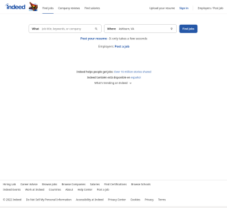 Maximum Paid Surveys