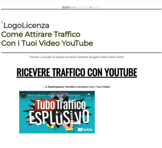 Videomarketing: Visualizzazioni Con Youtube E Google - Tubotraffico