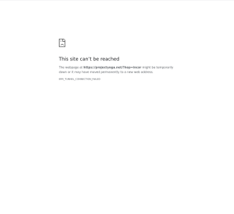 Project Yoga - Customised Online Yoga Lessons