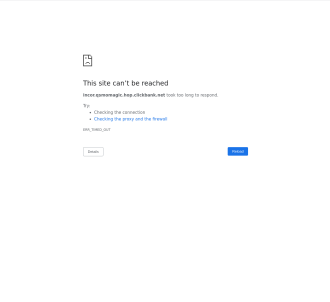 Quit Smoking Magic - New!!