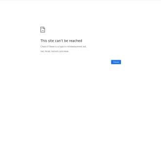 The Richdad Summit - By Robert Kiyosaki