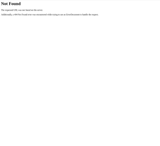 Best Christmas Ever Bundle