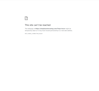 The Best Converting Golf Offer On CB - Proven On Cold Traffic!