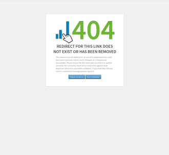 Simple Wifi Profits - Top Converting Webinar Offer!