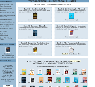 Ebooks Free Or Buy