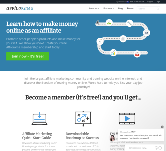 Traffic Travis Free SEO And PPC Software