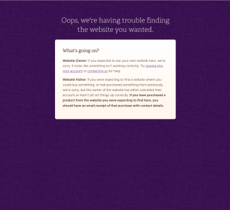 Families With Activities