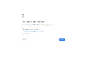 The Gap Gameplan