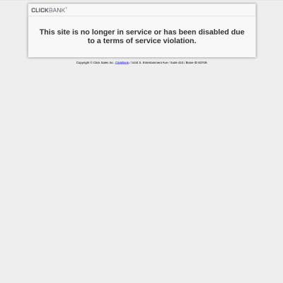 Eczema Free You - Updated For 2020!