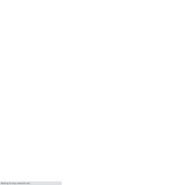 24 Hours Non-Stop Traffic to Your Website !