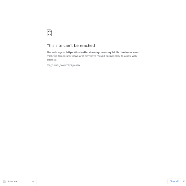 I found this site that beats the snot out of Expedia, Hotels.com and Booking.com.