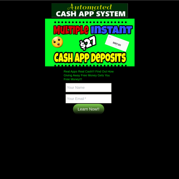 Make Real Money From Apps