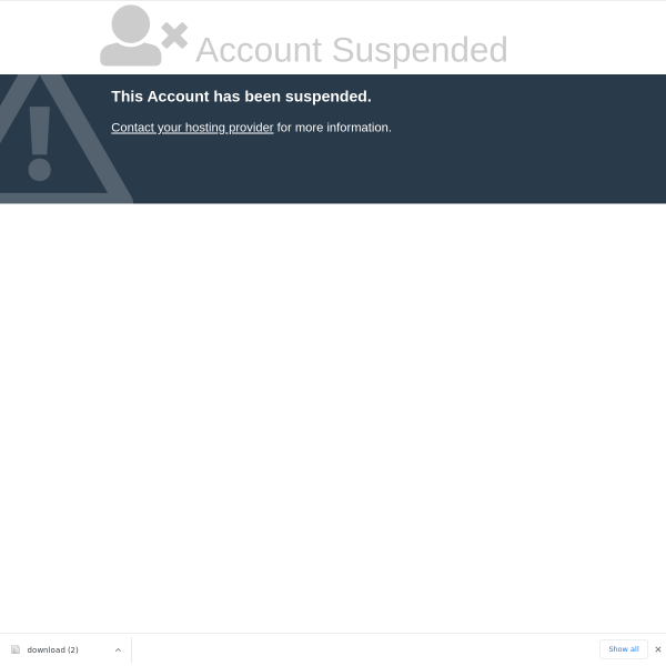 Mailer on fire is smoking hot and highly responsive.