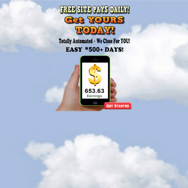 Work From Home Extremely Easy Opportunity Start Today