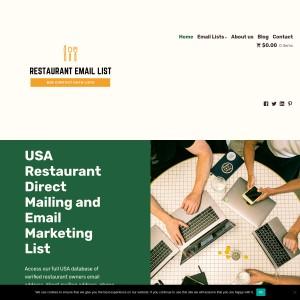 image site