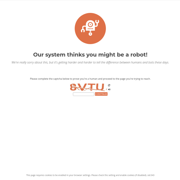 Innovation in Canada – What's Not Working and What Is - Future of Leadership