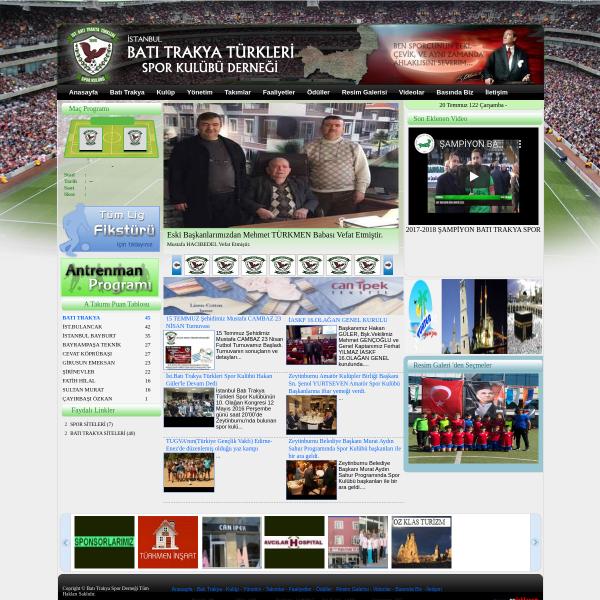 batitrakyaspor