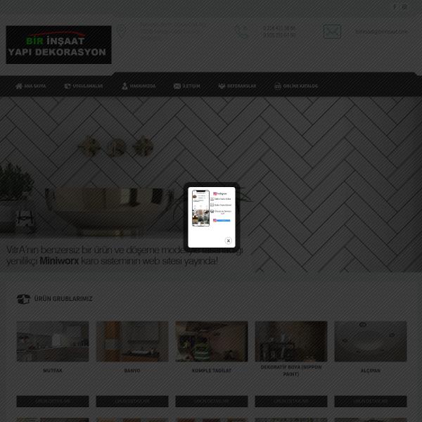 birinsaat