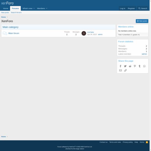 Butiksaati.com