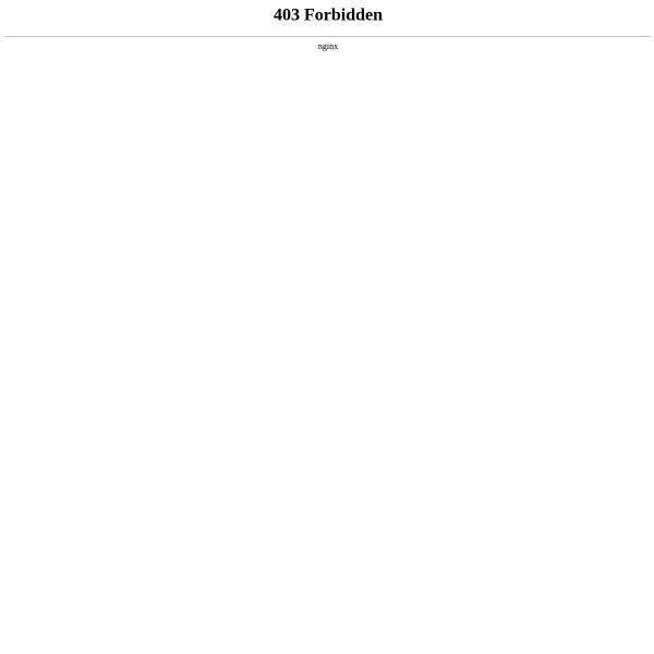 Gaziantep Lazer Epilasyonu Merkezi