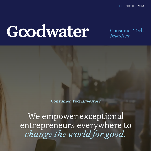 Understanding Spotify: Making Music Through Innovation