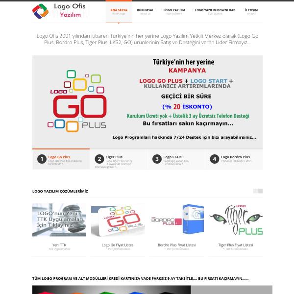 Logo Ofis