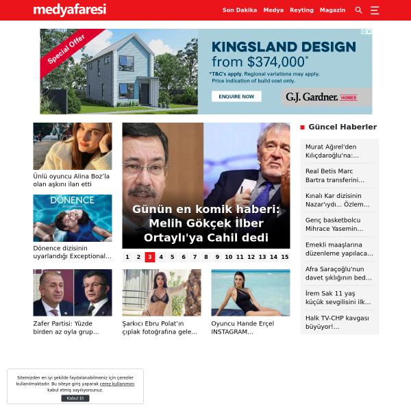 medyafaresi