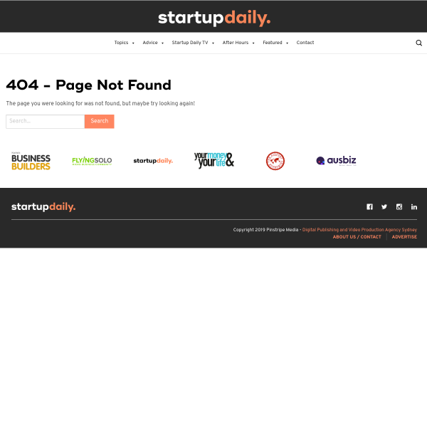Unpacking Ashton Kutcher's philosophies on technology and innovation - Startup Daily