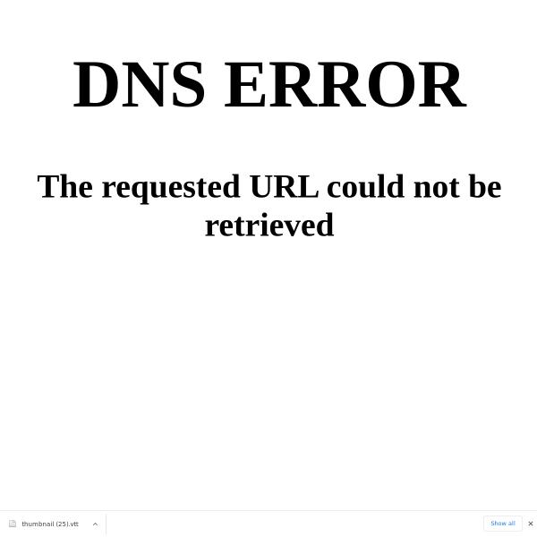 Teknikservisbilgisayar