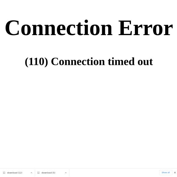 特歆智能设备(上海)有限公司 - 官方网站网站截图