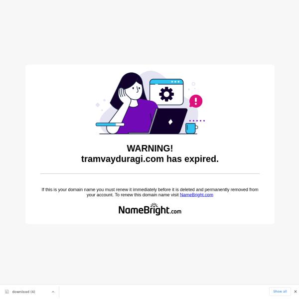 tramvayduragi