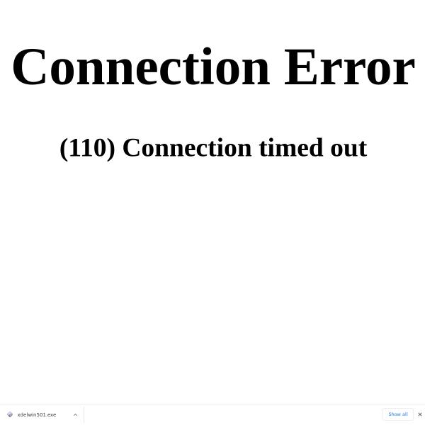 小清手机品牌网网站截图