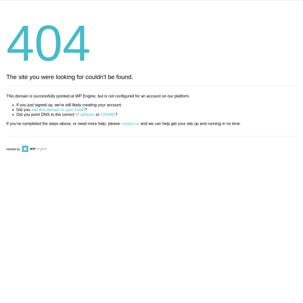IoT and Terrorism - Is Innovation Outpacing Security Awareness?