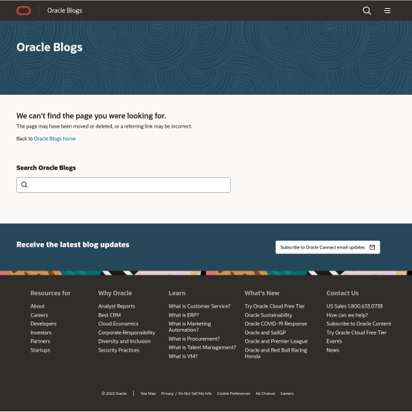 Oracle Construction and Engineering Innovation Lab Highlights the Worksite of Tomorrow