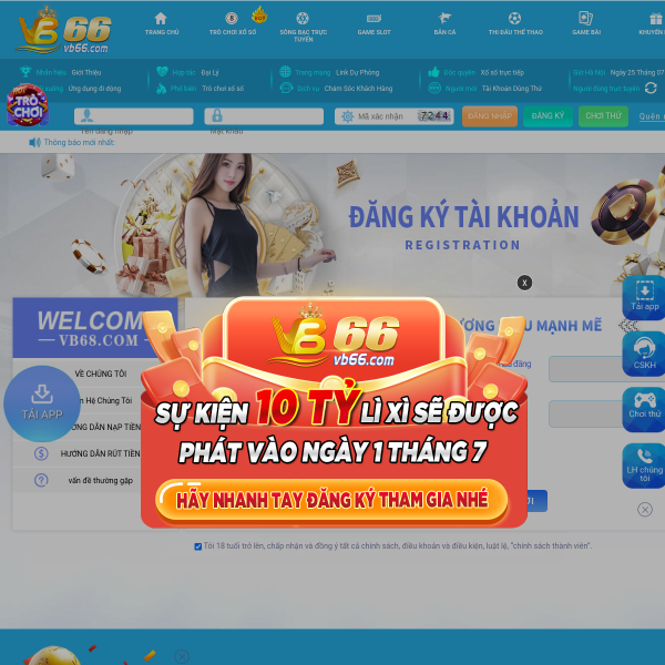 capitalflus.net screen